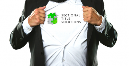 Sectional Title Solutions launch new brand