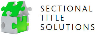 Sectional Title Solutions