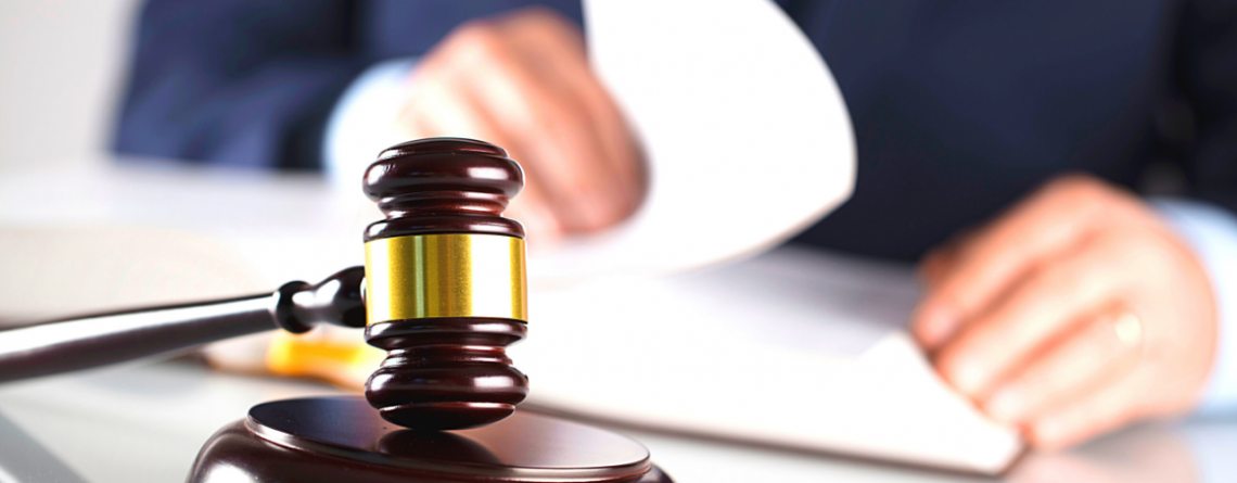 Legal amendments to Sectional Title Act